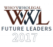 German Zakharov in Who`s Who Legal rating