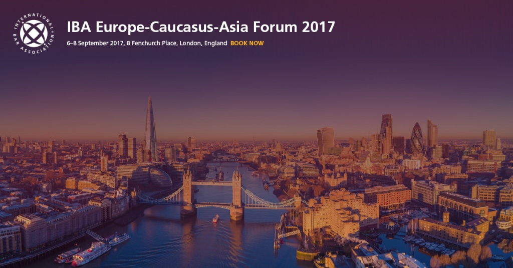 London ECA Forum 2017 - 1200x628 (003).jpg